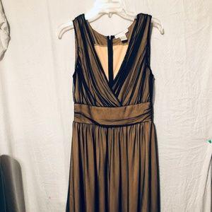 Dress by Newport News size 10